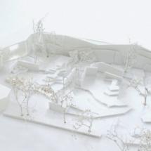 Realisierungswettbewerb Bärengehege Zoologischer Garten Frankfurt | lab | landschaftsarchitekten ...